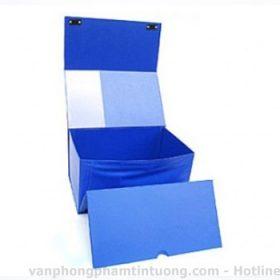 Bìa hộp Simili - 0908 291 763