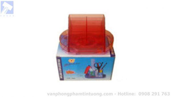 hop cam but -0908291763