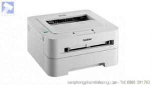 Báo giá máy photocopy Brother trắng đen lẻ