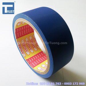 Bang keo si mau xanh duong 2- 0908 291 763