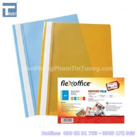 Bia Acco nhua Thien Long - 0908 291 763