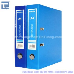 Bia cong Thien Long - 0908 291 763