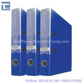 Bia cong nhan Thien Long - 0908 291 763