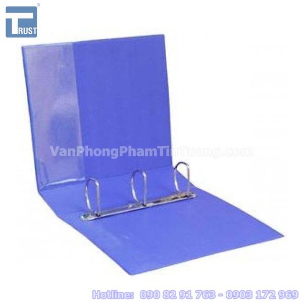 Bia long kieng - 0908 291 763