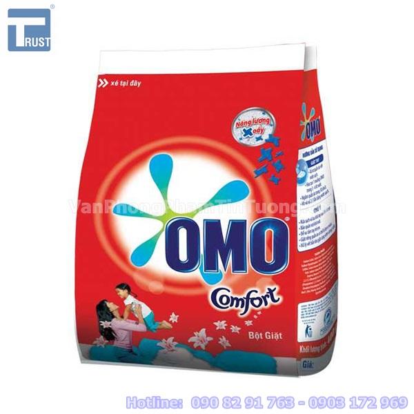 Bot giat omo - 0908 291 763