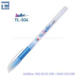 But bi Jollee TL-034 - 0908 291 763