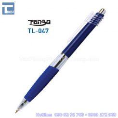 But bi Tango TL-047 - 0908 291 763