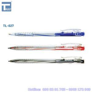But bi Thien Long TL-027 - 0908 291 763