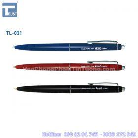 But bi Thien Long TL-031 - 0908 291 763