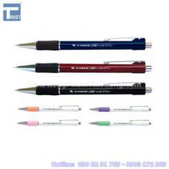 But bi Thien Long TL-036 - 0908 291 763