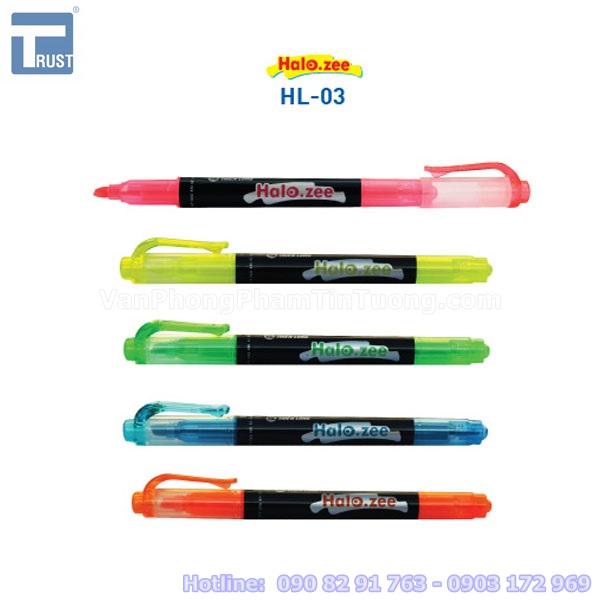 But da quang Thien Long Halo HL-03 - 0908 291 763