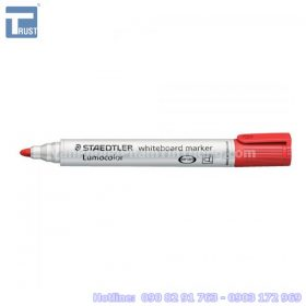 But long bang Staedtler - 0908 291 763