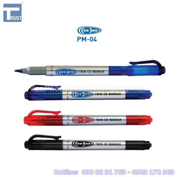 But long dau TL PM-04 - 0908 291 763