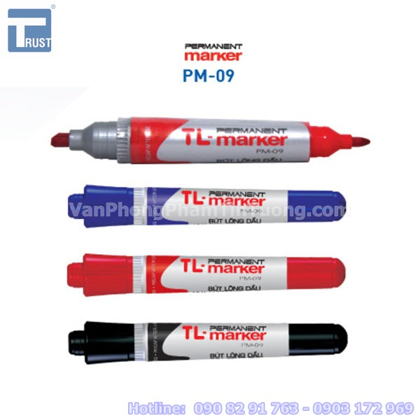 But long dau TL PM-09 - 0908 291 763