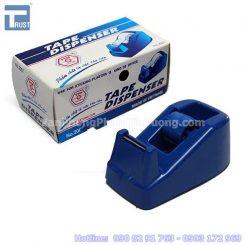 Cat bang keo TTM 2001 - 0908 291 763
