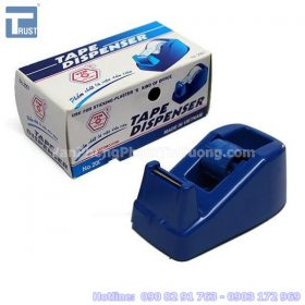 Cat bang keo TTM 2001 - 0908 291 763