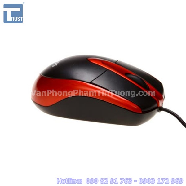 Chuot quang Philip - 0908 291 763