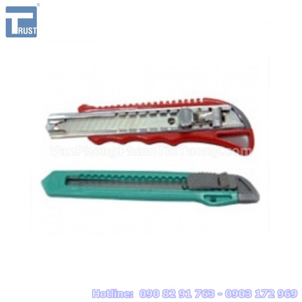 Dao roc giay TQ-803 - 0908 291 763