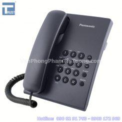 Dien thoai Panasonic KX TS500 - 0908 291 763