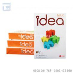 Gay Idea - 0908 291 763