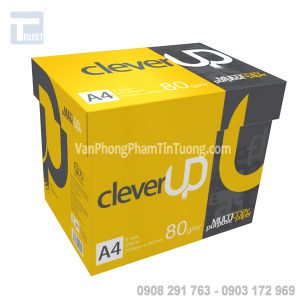 Giay Clever Up - 0908 291 763