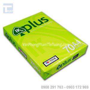 Giay Ik Plus - 0908 291 763