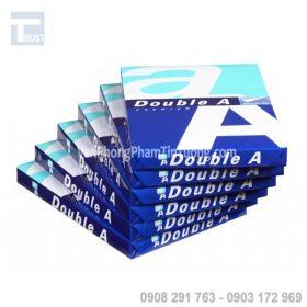 Giay double A - 0908 291 763