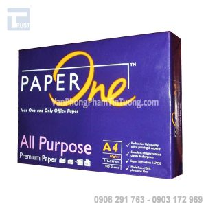 Giay paper one - 0908291763