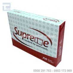 Giay superme 2 - 0908 291 763