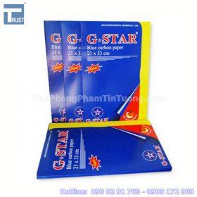 Giay than Gstar - 0908 291 763