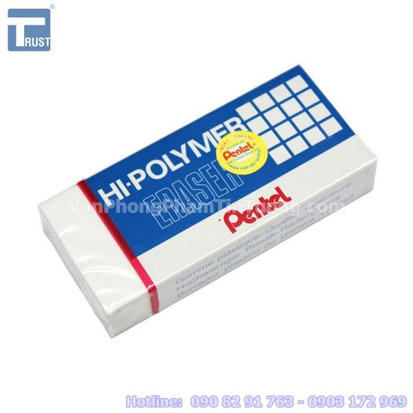 Gom tay Pentel lon - 0908 291 763