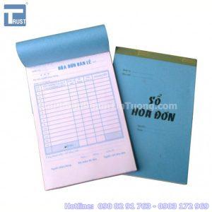 Hoa don ban le - 0908 291 763