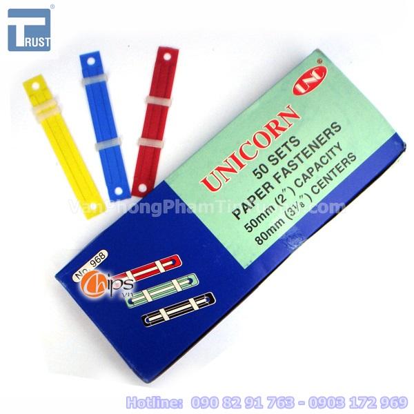 Kep Acco nhua UNC - 0908 291 763