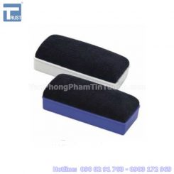 Lau bang nhung-mouse - 0908 291 763
