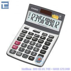 May tinh Casio AX 120ST - 0908 291 763