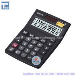 May tinh Casio MX-12S - 0908 291 763