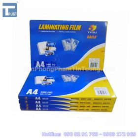 Nhua ep Plastic A4 - 0908 291 763