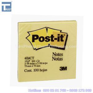 Note 3M Post-it - 0908 291 763