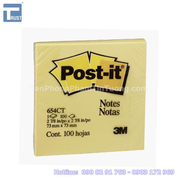 Note 3M Post-it - 0908 291 763