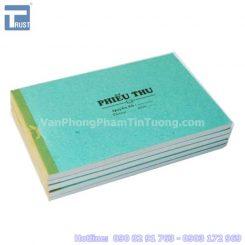 Phieu thu - 0908 291 763