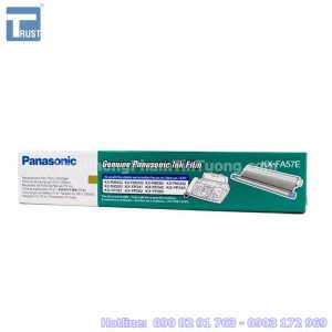 Phim fax Panasonic KX-FA57E - 0908 291 763