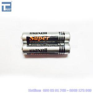 Pin AAA Maxell - 0908291763