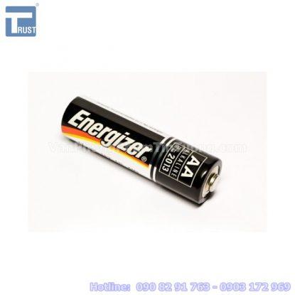 Pin Energizer AA - 0908 291 763