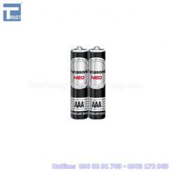 Pin Panasonic AAA - 0908 291 763
