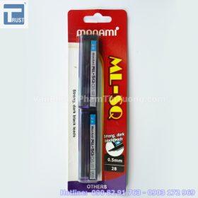 Ruot chi MonAmi ML-SQ 05 - 0908 291 763