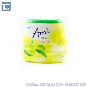 Sap thom Ami - 0908 291 763