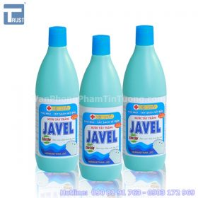 Tay Javel - 0908 291 763