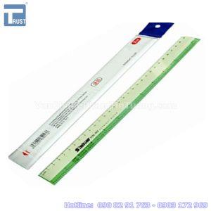 Thuoc cung TL SR-03 - 0908 291 763
