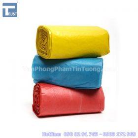 Tui rac cuon khong loi - 0908 291 763