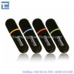 USB Transcend - 0908 291 763